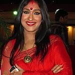 220px-Rituparna_Sengupta_2012